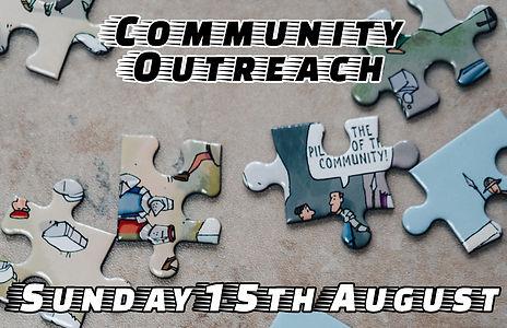 community sunday.jpg