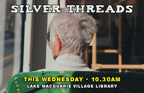 silverthreads-this week.jpg