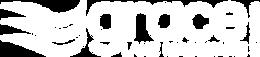 logo%252520for%252520church-white_edited