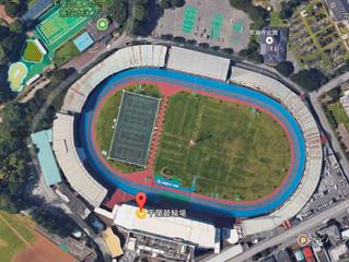 11/25 DRC千葉競輪場大会、開催概要エントリー受付開始