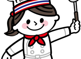 【11/6 長野駒ケ根大会】出店ブース情報その5 『 ピンヤー(タイ料理レストラン)』