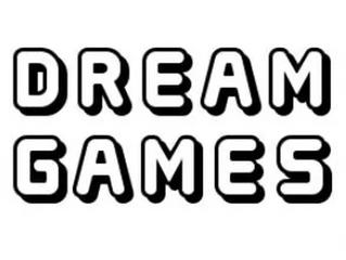 9/6大阪高槻DREAMGAMES