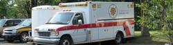 Ohio Search Rescue