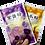 Thumbnail: Purple Sweet Potato Powder