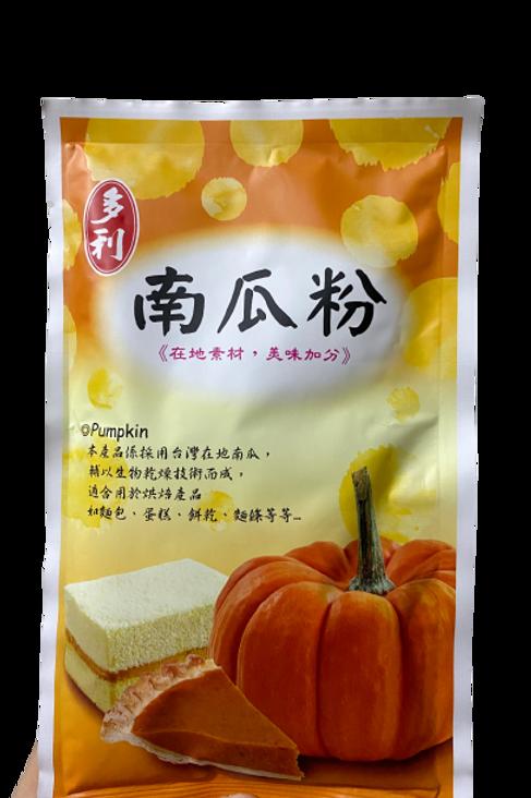 Pumpkin Powder