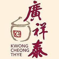 kwong cheong thye.jpg