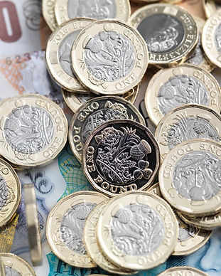 2_Pound-coins-and-bank-notes.jpg