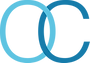 Logo without type.png