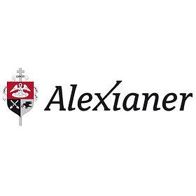 logo-alexianer-gmbh.jpg
