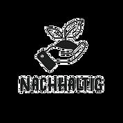 72dpi_OHHO_Icon_Nachhaltig_Web_20_edited