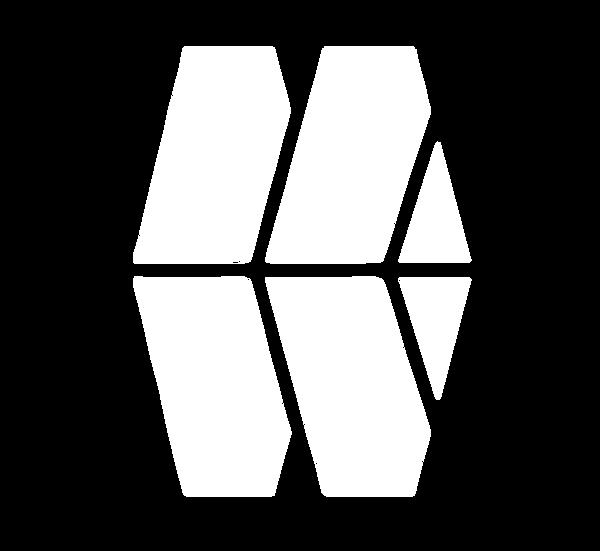 MW BLOCK WHITE trans.png
