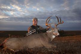 Brandon Adams 2013 Oklahoma