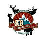 KB-OUTDOORS_logo-white.png