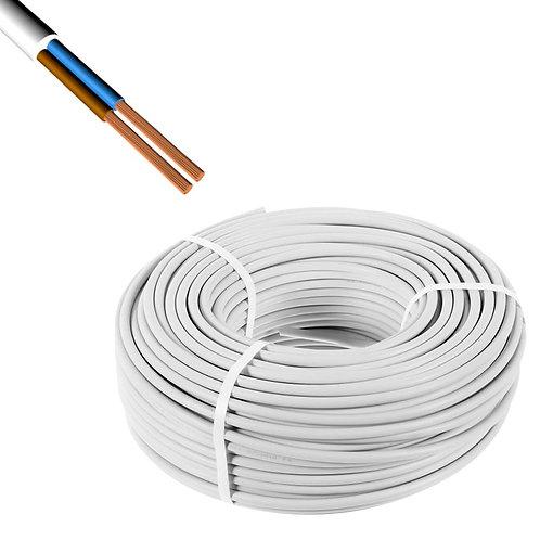 2x0,75 cca ttr kablo