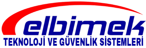 elbimek_logo_tasarım1.-min.png