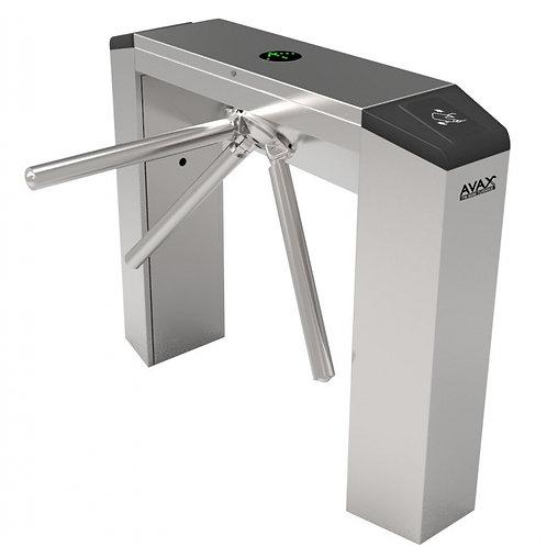 PM 6000 Düşen Kollu Turnike Sistemi