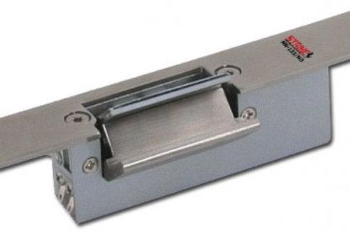 Strike MN-133 Elektronik Cam Kapı Kilit Karşılığı-Basaj Kilit