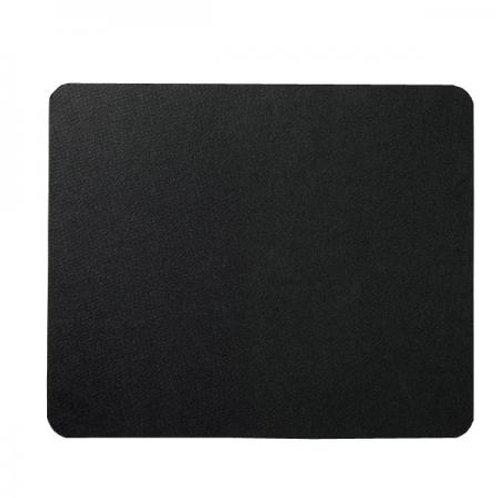 mouse pad hadron hd5507 ac /200/25  siyah