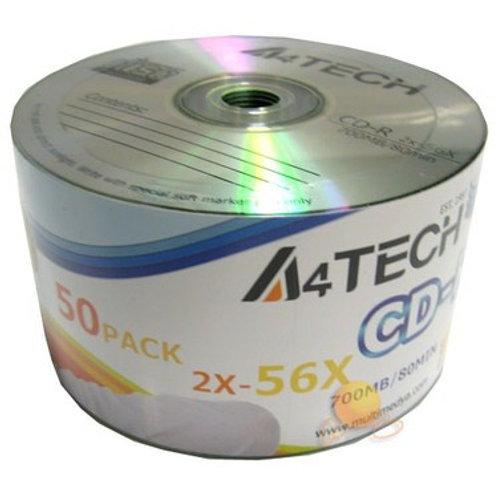 a4tech - wınx cd-r 700mb