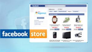 F-ticarete-hazır-mısınız-Facebook-Store-
