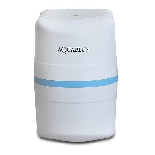8lt Su Arıtma Cihazı Pompalı