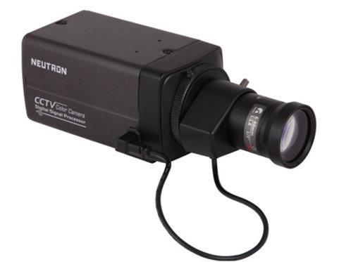 NEUTRON TRA-6200 HD GÜVENLİK KAMERASI