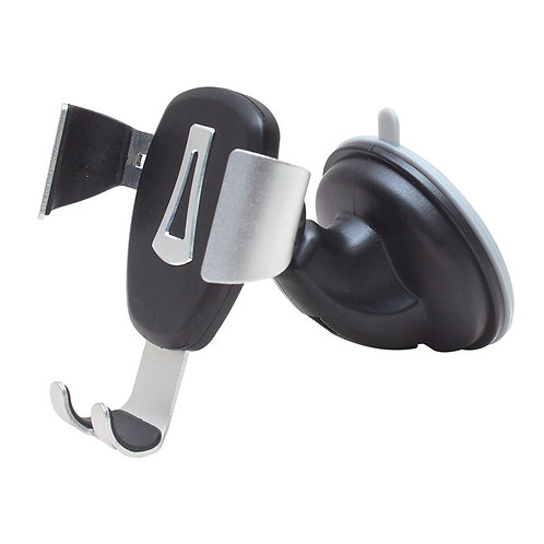 phone holder powermaster 6705 telefon tutucu