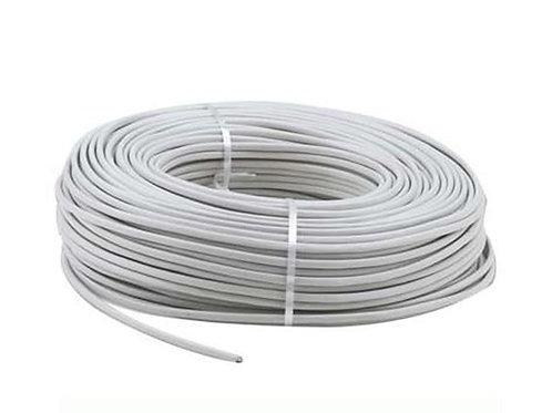 2m LIHCH 8X0,75 mm kablo 50 metre