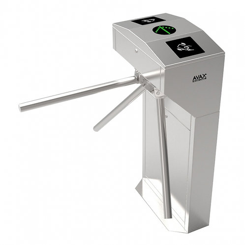 PM 5000 Düşen Kollu Turnike Sistemi