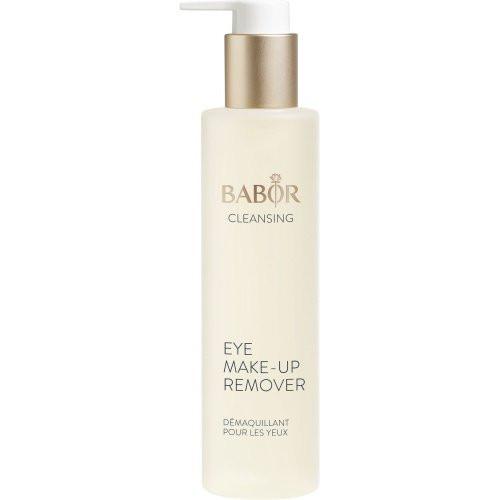 Babor Eye Make Up Remover