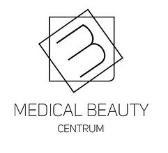 Medical Beauty Centrum
