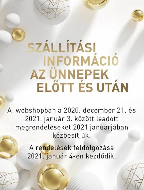 szallitas-webshop-480x630-2.webp