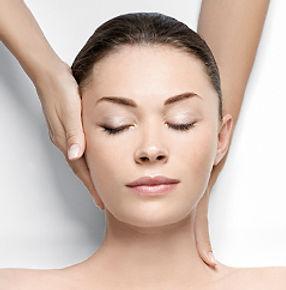 bőrcsiszolás, bőrfiatalítás  - Melissza kozmetika