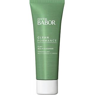 babor clay multi cleanser.jpg