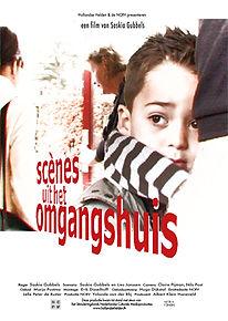 poster_omgangshuis_sm.jpg
