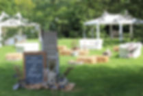 domaine-mariage-location-bourges-campagn