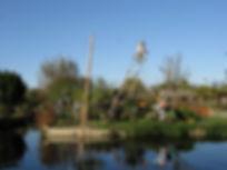 visiter-les-marais-de-bourges.jpg