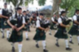 fetes-franco-ecossaises-aubigny-sur-nere