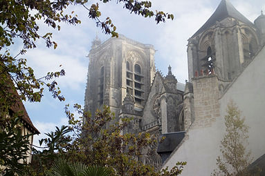 quoi-visiter-a-bourges.jpg