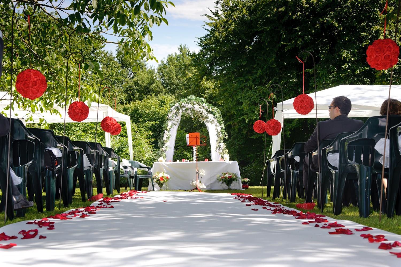 ceremonie-laique-sologne
