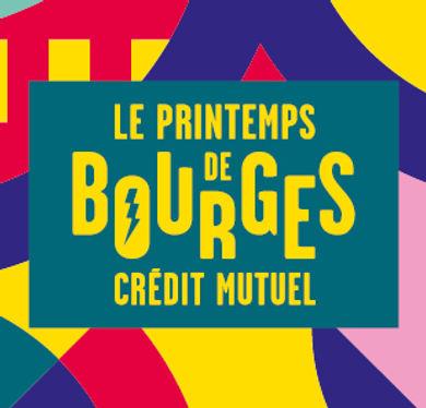 PRINTEMPS-DE-BOURGES-2020_42979301280223