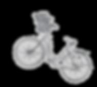 vélo.jpg.png