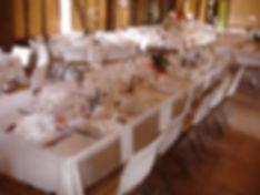 grange-salle-reception
