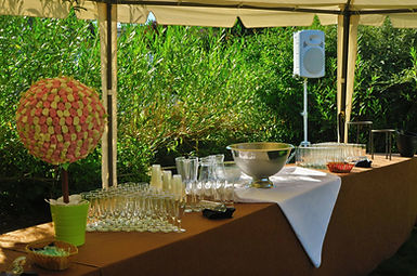 vin-d-honneur-mariage.jpg