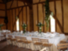 location-salle-mariage-table-honneur