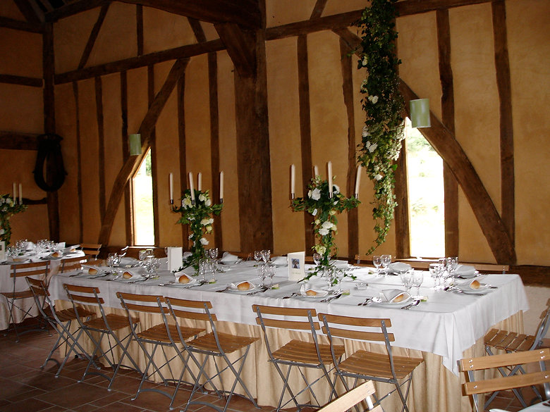 location-salle-mariage-table-honneur
