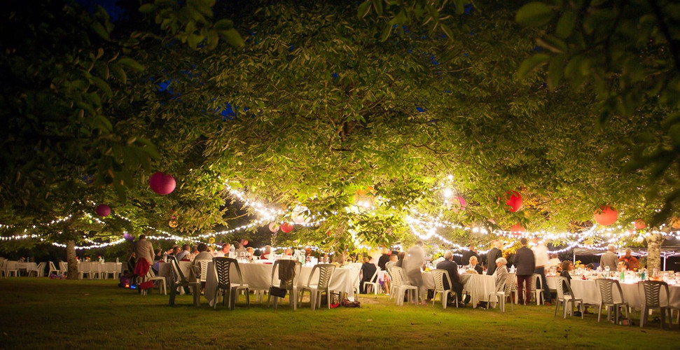 domaine-mariage-sologne-chic