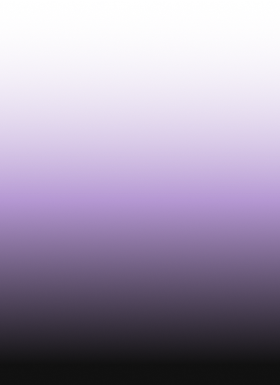 shifter_home-gradient1x.png