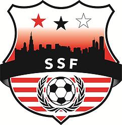 ssf_fc_crest-2017.png