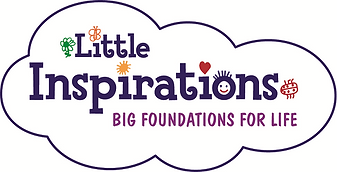 little-inspirations-logo.png